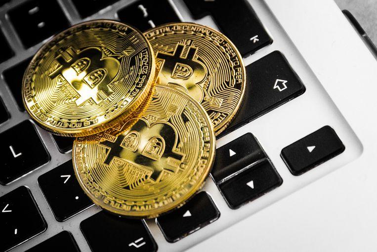 Betalen met bitcoins in belgie staat mercer vs duke betting line