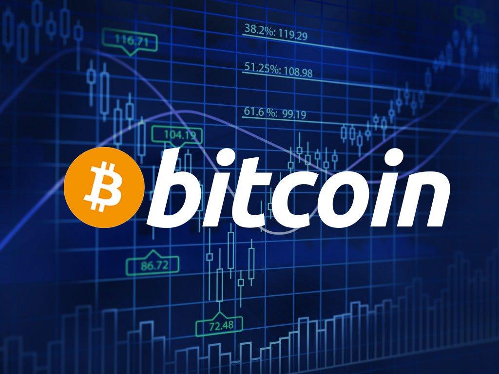 Wiet en hasj kopen zonder Bitcoin in Nederland en België
